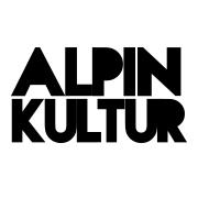 AlpinkulturLogo