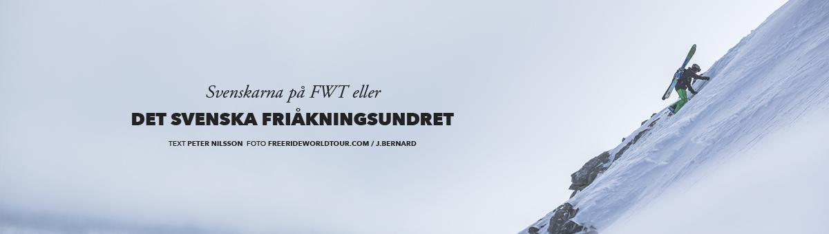 Svenskarna-pa-FWT