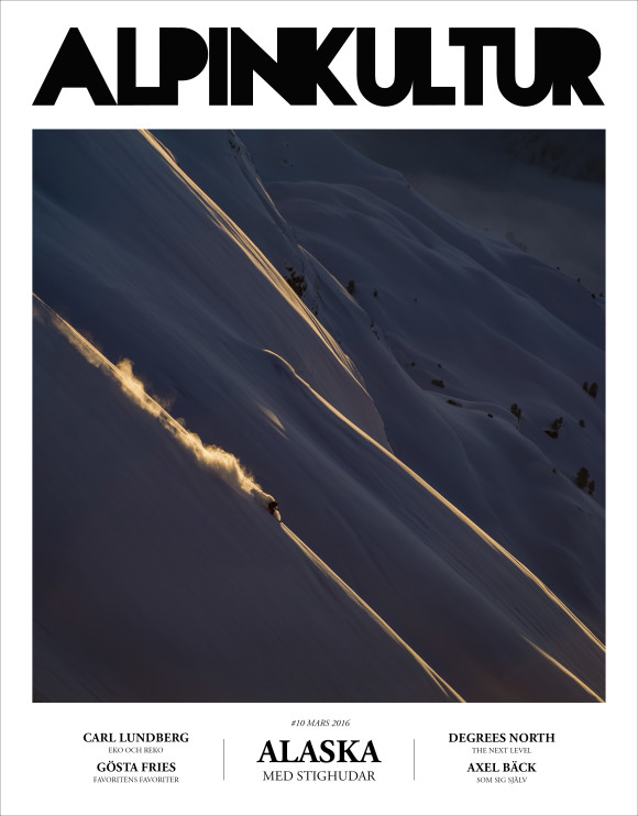 ALPINKULTUR_10_COVER